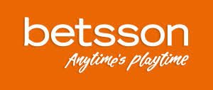 betsson - anytime's playtime