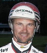 Mikael J Andersson